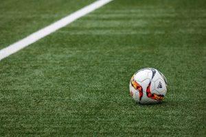 足球场保水剂
