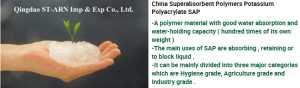 Acrylic-Polymer-Sap-Water-Gel-for-Agriculture-Potassium-Polyacrylate-6