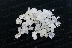 Agricultural-Super-Absorbent-Potassium-Polyacrylate-4