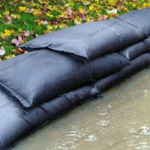 Anti-flood-Bag