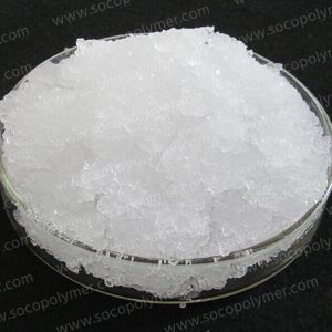 How-do-polymer-crystals-work-and-why-do-they-absorb-so-much-water-1