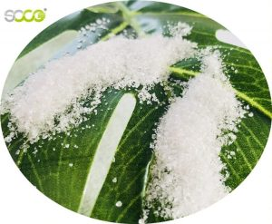 Manufacture-Hot-Sale-Super-Absorbent-Polymer-Potassium-for-Agriculture-Purpose-3