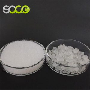 Non-Toxic-Water-Retention-Agent-for-Agricultural-and-Forestry-Drought-Resistance-3