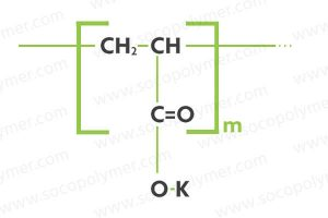 Potassium-Polyacrylate-composition-1
