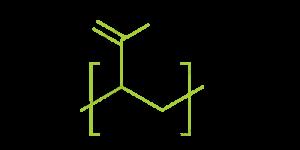 Potassium-polyacrylate