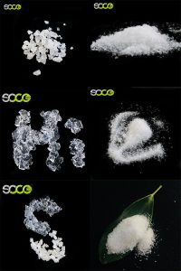 SOCO-Polymer-Agriculture-Agricultural-Super-Absorbent-Potassium-Polyacrylate-Used-for-Water-Retaining-1