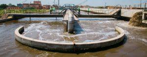 Sewage-Treatment-sap-industrial-1