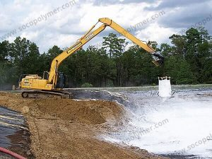 Sewage-Treatment-sap-industrial-3