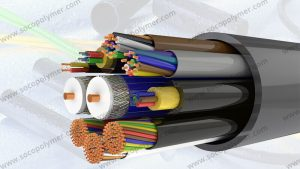 cable-powder-functions-1