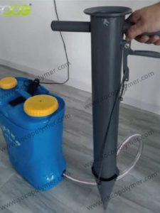 equipment-1