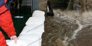 flood-bags