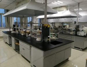 formulated-chemicals-service-1