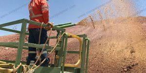hydroseeding-agricultural-sap
