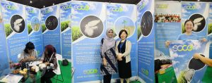 qingdao-soco-Agricultural-Potassium-Polyacrylate-exhibition-1