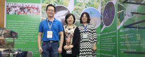 qingdao-soco-Agricultural-Potassium-P