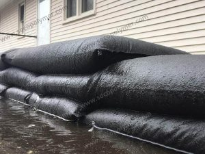 soco-antiflood-bags