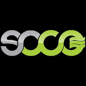 soco-icon-1