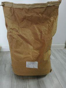soco-packaging