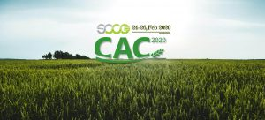 soco-polymer-expo-banner-10