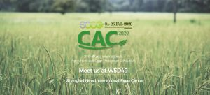 soco-polymer-expo-banner-4