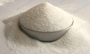 SOCO® 保水剂的作用