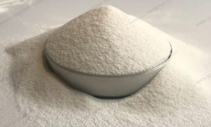 soco-sap-polymer-for-concrete-3