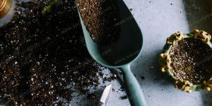 soil-mixes-super-absorbent-polymer-2
