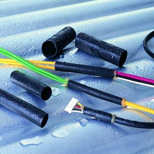 super-absorbent-polymer-for-cables-1