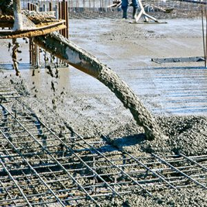 super-absorbent-polymer-for-concrete-1