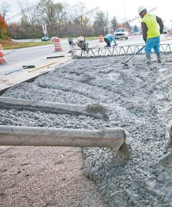 super-absorbent-polymer-for-concrete