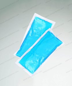 super-absorbent-polymer-for-ice-pack-2