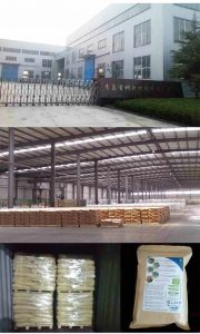 super-absorbent-polymer-water-retaining-gel-supplier-for-crops-planting-1