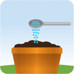 water-reatining-gel-ins1